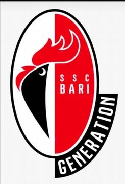 ssc bari generation
