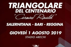 salernitana reggina bari