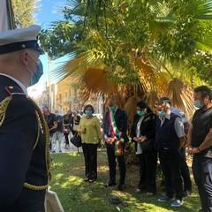 cerimonia marchitelli carbonara