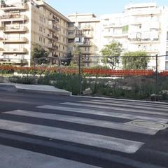 Parco Tridente