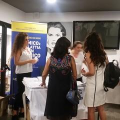 Evento Omceo dedicato a Paola Labriola