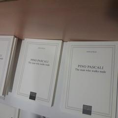 Pino Pascali