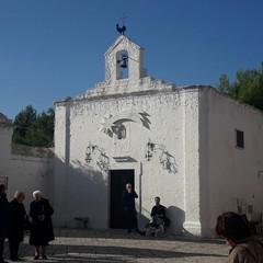 parrocchia San Marco
