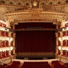 Interni Teatro Petruzzelli Ph C Cofano JPG