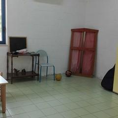 Inaugurazione Casa dell'Affido nel Municipio IV