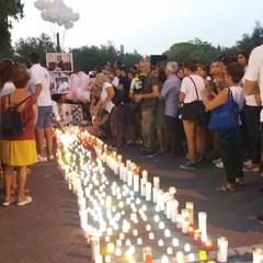 commemorazione giorgia soriano santo spirito