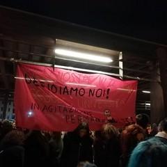 Lotto Marzo Bari