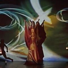 Ylvàrian - La Scala di Corallo