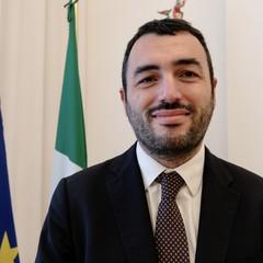 Alessandro Delle Noci JPG