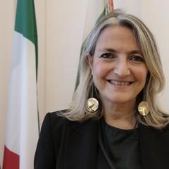 Anna Grazia Maraschio JPG