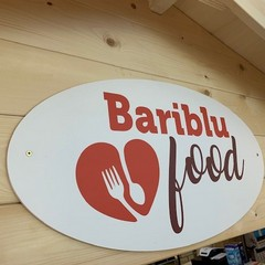 BariBlu Food Market