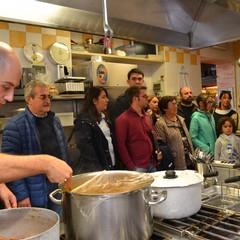 CucineAperte foto Angelo di Cugno JPG
