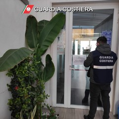 sequestro ristoranti san cataldo