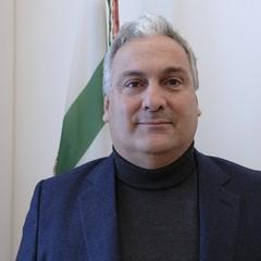 Gianni Stea JPG
