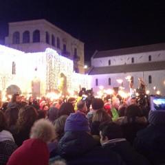 La festa di San Nicola