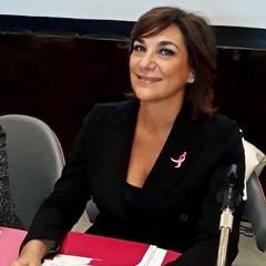Linda Catucci