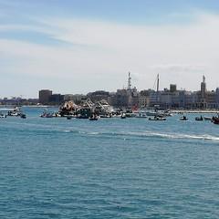 San Nicola a mare
