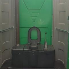 bagni pubblici lungomare