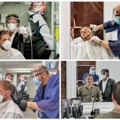 leonetti barbiere