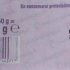 Lotto Bauli