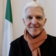 Massimo Bray JPG