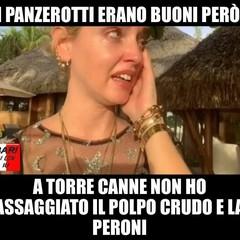Meme Ferragni
