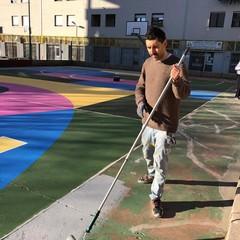 Nico Skolp Lets play culture