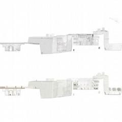 Otranto e il Castello Fortificato