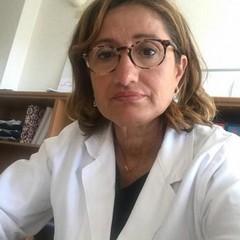 Prof Angela Pezzolla