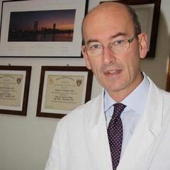 Prof Francesco Giorgino