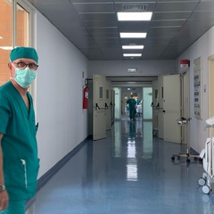 prof Pulli chirurgia vascolare