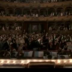 Il Giovane Toscanini a Bari