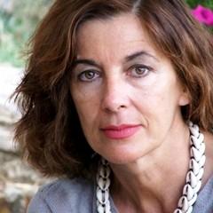 Stefania Casini