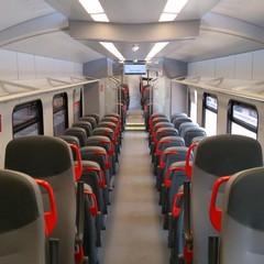 Treno interni