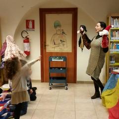 L'evento conclusivo di Bari Social Christmas