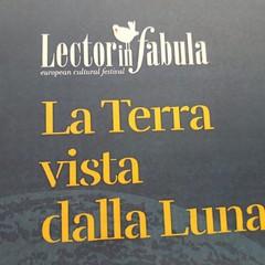 lectorinfabula