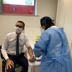 test sierologici politecnico