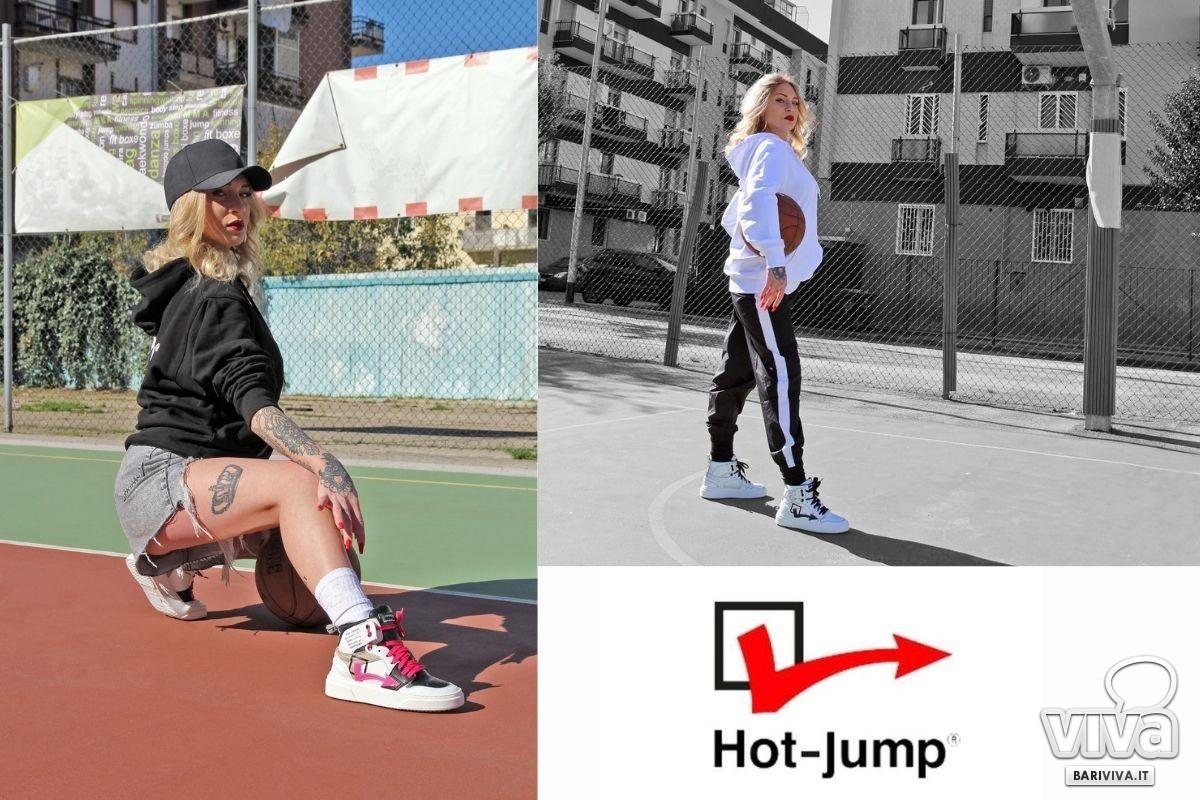 HotJump