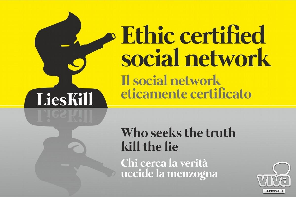 Lieskill
