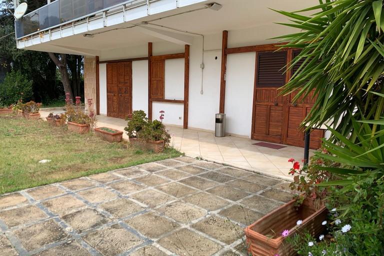 inaugurato un nuovo condominio sociale per donne in difficolt e famiglie vulnerabili poggio delle ginestre