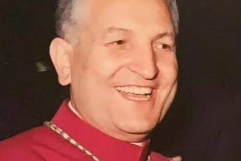 Giuseppe Matarrese