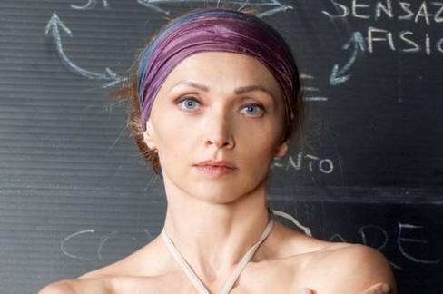 Elisa Barrucchieri
