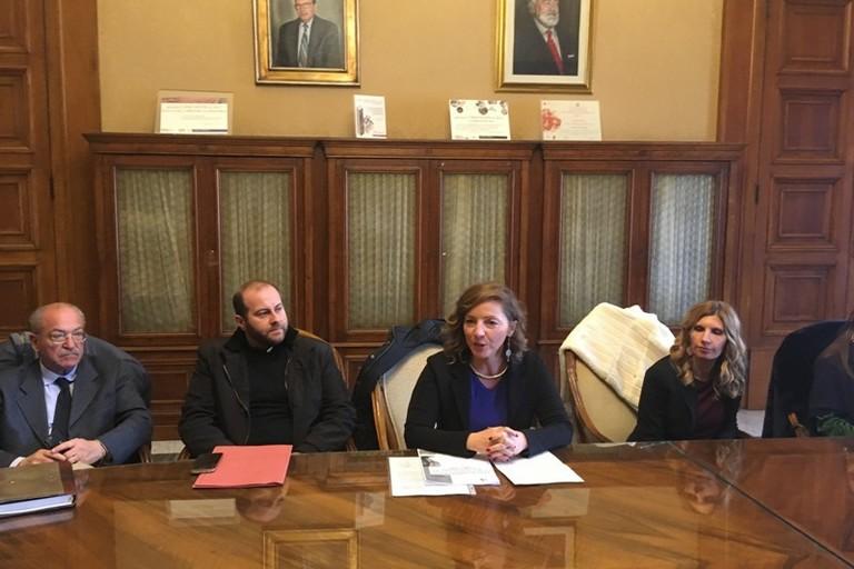 Emergenza freddo, c'è il piano del Comune di Bari. Bottalico: «Rafforzate strutture di accoglienza»