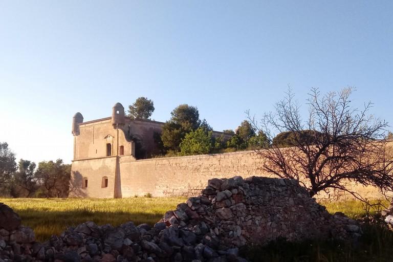 Villa Lamberti
