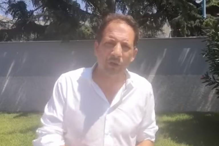 Pietro Petruzzelli