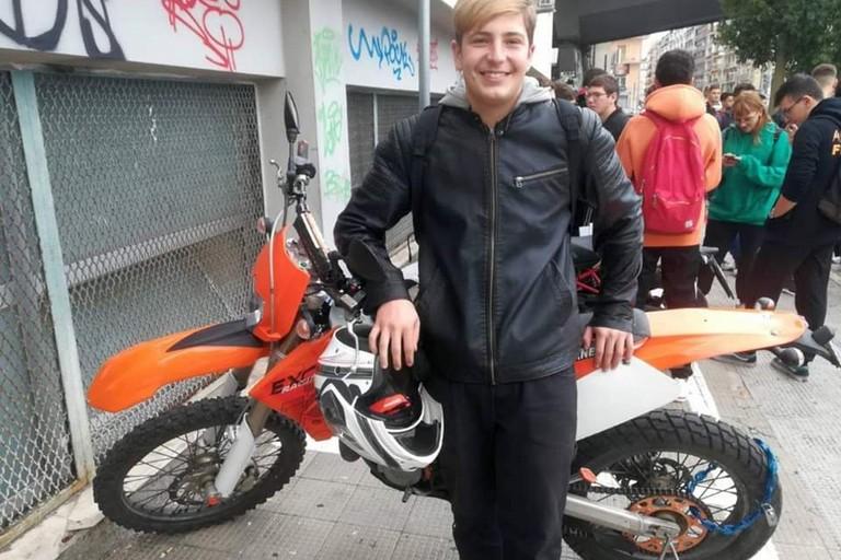 Andrea Piccalunga