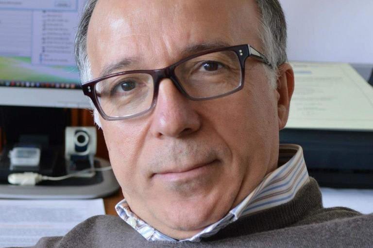 Luciano Suriano