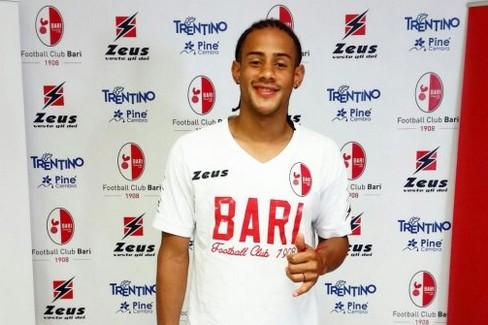 Andrés Tello