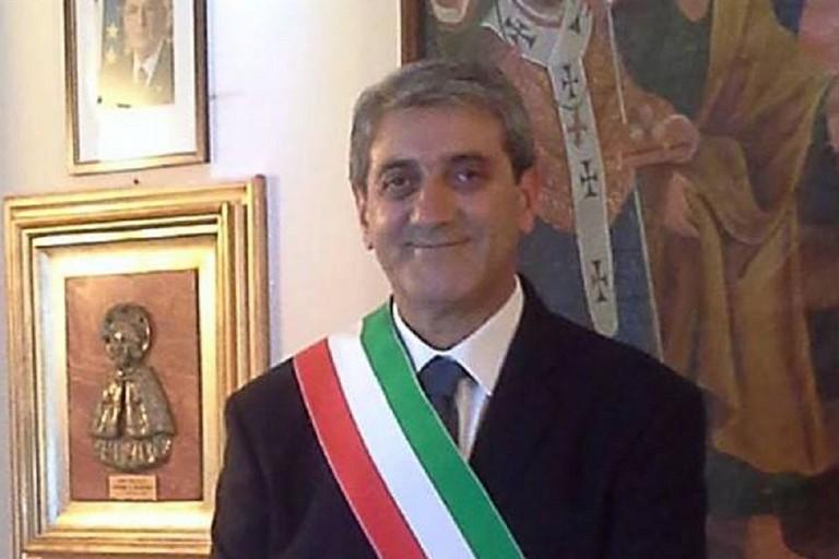 Antonio Lomoro