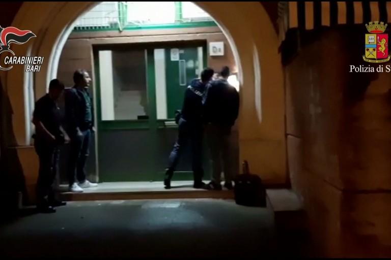 arresti strisciuglio JPG